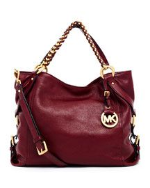 Shoulder Bag: 2016 MK Handbags Michael Kors Handbags, not only fashion but get it for Boutique Michael Kors, Sac Michael Kors, Cheap Michael Kors, Michael Kors Outlet, Handbags Michael Kors, Mk Handbags, Purses And Handbags, Designer Handbags, Black Handbags