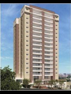 Confira a estimativa de preço, fotos e planta do edifício Lemarc - 1 na  em Lapa