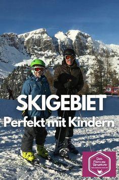 --> SKIGEBIET ROFAN ❤️ Am Achensee Skifahren mit Kindern. Top #Familienskigebiet für den #Skiurlaub mit Kindern in #Tirol Innsbruck, Mount Everest, Mountains, Winter, Nature, Movies, Movie Posters, Travel, Ski Resorts