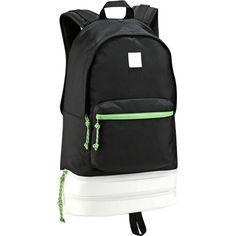 eb36d68cf5 Adidas Tokyo Backpack