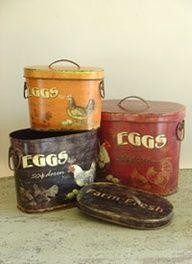 farm fresh tins
