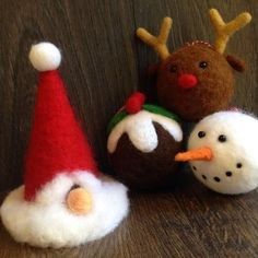 i.pinimg.com 736x ec 35 69 ec356918ab1460153bcc8b209f3ec68a--felt-decorations-christmas-decorations.jpg