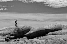 Best of Photoliga Photo: ללא כותרת Photographer: Aharon Golani Look more photos here: http://photoliga.com/photos/2880738 #bestfoto #bestofthebest #photographer #topphoto #photography #photoligacom
