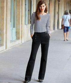 pantalon-pont-mariniere