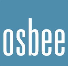 Osbee makes your home perform!