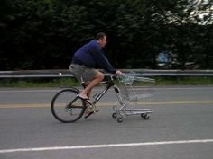 grocery_cart_bicycle