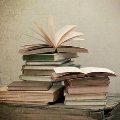 #reading #books