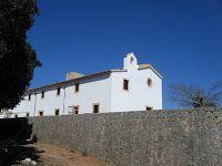 Ermita de Maristella (Esporles)