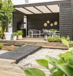 There are lots of pergola designs for you to choose from. You can choose the design based on various factors. First of all you have to decide where you are going to have your pergola and how much shade you want. Outdoor Pergola, Backyard Pergola, Pergola Plans, Pergola Kits, Small Pergola, Pergola Lighting, Pergola Shade, Outdoor Decor, Backyard Garden Design