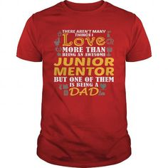 AWESOME TEE FOR JUNIOR MENTOR T SHIRTS(22.99$ ==>> Order Shirt Here!) #awesome #tee #for #junior #mentor #SunfrogTshirts #Sunfrogshirts #shirts #tshirt #hoodie #sweatshirt #fashion #style