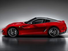 2048x1536 px free desktop backgrounds for ferrari  by Hallstein Brian for  - pocketfullofgrace.com