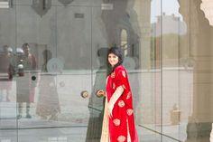 Jaipur weddings   Karan & Isha wedding story   Wed Me Good
