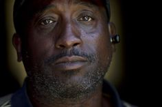 CHULA VISTA, Calif. — Arthur Lute's arduous journey from his days as a U.S. Marine to his nights sleeping on the streets illustrates the challenge for the Obama administration to fulfill its promise to end homelessness among veterans by 2015. 11/11/12