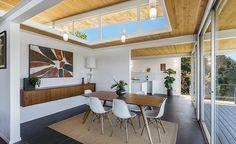 https://www.stoneworld.com/articles/89728-struckman-architect-modernized-historic-home-in-san-rafael-ca    #saltcoaststone  #saltcoaststone2017 #luxuryhomes #luxuryhomebuilder #homedesign #luxuryhome #luxuryproperties #luxuryrealestate #homeimprovement #luxurydesign #designer #interiorstyle #interiordesign #interiordesigner #interiordesigners #interiordesignideas #interiordesigns #interiordesigning #interiordesigninspo #luxedesign #customhomedesign #renovation #interiorgoals  #inspiredecor…