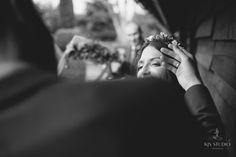 KJS Fotografia - Fotograf ślubny Gdańsk, Trójmiasto #Fotografia ślubna Gdańsk #fotograf ślubny Gdańsk #pomorskie #lookslikefilm #fotografnawesele #Gdańsk #Gdynia #Kaszuby Fashion, Moda, Fashion Styles, Fashion Illustrations