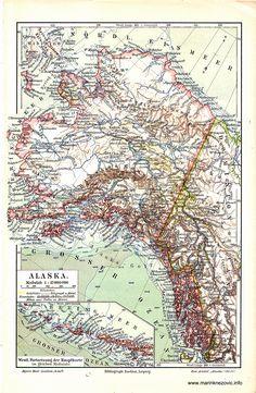 Ec Karte Usa.84 Best Karte Maps Images In 2019 Vintage World Maps Map Asia Map