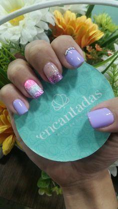 Nail Design, Hair Beauty, Nails, Finger Nails, Nail Manicure, Ongles, Nail Desings, Nail Designs, Nail