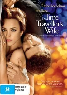 The time-traveller's wife is based on the best-selling book about a love that transcends time. Clare (Rachel McAdams) has been in love with Henry (Eric Bana) her entire life. She believes they are des...