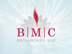 BMC Metalworks, LLC