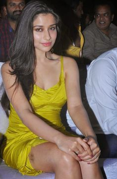 Actress Madhurima Hot Pic #FoundPix #Madhurima #Bollywood