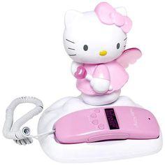 Lovely HK Phone... for me!