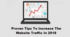 Buy Web Traffic from us and get high-quality traffic to your website. We can deliver country & niche targeted, Alexa and social traffic for your website. Improve Yourself, Website, Tips, Counseling
