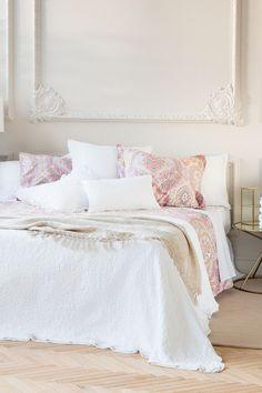 Zara Home: lo mejor de la primavera http://stylelovely.com/shopping/zara-home-lo-mejor-la-primavera/