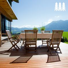 68 Best Decking images in 2019