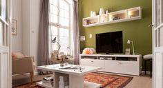 Klasse1 Mobila Germania Timisoara Dumbravita, mobila online, canapele, dormitoare - Gama Tio You Vanity, Modern, Mirror, Germania, Furniture, Medium, Home Decor, Ideas, Closet