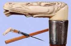 vicotrian pistols - Google Search