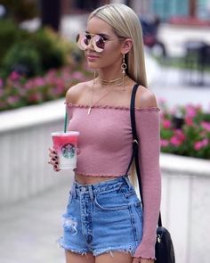 a51f004089 If you like casual outfits like me