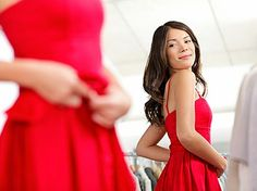 The 5:2 Diet: how to lose weight in 2014 - goodtoknow