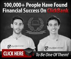 ClickBank Secrets From Free Trial Marketing Tools - http://w654.shockice.com/clickbank-secrets-free-trial-marketing-tools/