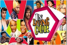 """Video Dump: The Best of """"In Living Color"""""""