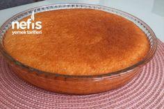 Revani (Küçük Yuvarlak Borcamda) Tarifi nasıl yapılır? 8.451 kişinin defterindeki bu tarifin detaylı anlatımı ve deneyenlerin fotoğrafları burada. Melktert, Frozen Yogurt, Deserts, Food And Drink, Sugar, Cooking, Cake, Recipes, Amigurumi