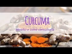 Come utilizzare la curcuma: 2 trucchetti per godere appieno delle sue proprietà e 6 ricette
