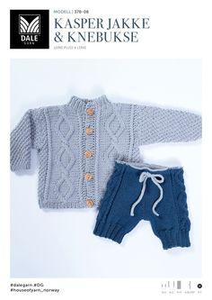 Søkeresultater for « Knitting For Kids, Knit Crochet, Sweaters, How To Make, Design, Fashion, Bebe, Camel, Threading