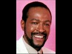 Marvin Gaye - I Heard It Through The Grapevine  www.dartmusicfestival.co.uk #Dartmouth #music
