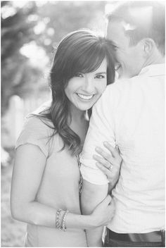 Sweet Engagement Photo and Poses Ideas 38