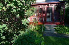 8 Birch St, Rockingham, VT 05101 - Home For Sale and Real Estate Listing - realtor.com®