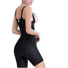 6df445a0729 FULL BODY SHAPER AND BUTT LIFTER. Perfect Body ShapeFull Body ShaperWomen s  ShapewearWaist TrainingBody ShapesCorsetTrainersBody ...