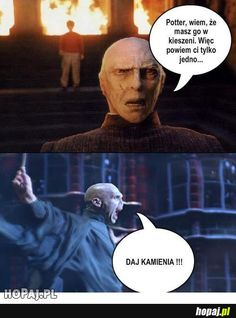 #harry Potter# funny#crazy # free time