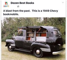 1949 Chevy Bookmobile.jpg