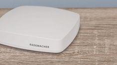 Neuer HomePilot von Rademacher Smart Home, News, Ideas, Smart House