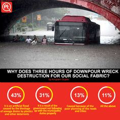 What's your Opinion? #ShareYourOpinion at #Posticker exit poll App