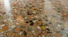 Terrazzo Cleaning Floors Previous Excel And Splendor in Miami