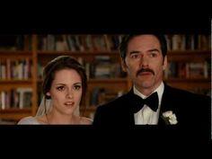 Twilight: Breaking Dawn - Biss zum Ende der Nacht, Teil 1