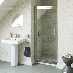 Shower Door Screwfix GBP14999