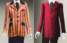 granny_takes_a_trip_jackets Edwardian-inspired menswear from Granny Takes a Trip.