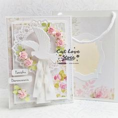 Sympathy Cards, Baby Cards, Handmade Cards, Babys, Card Ideas, Poster, Card Making, Scrapbooking, Silhouette